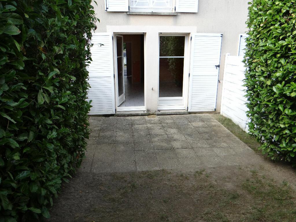 Achat Appartement 3 pièces à Tournan-en-Brie - vignette-9