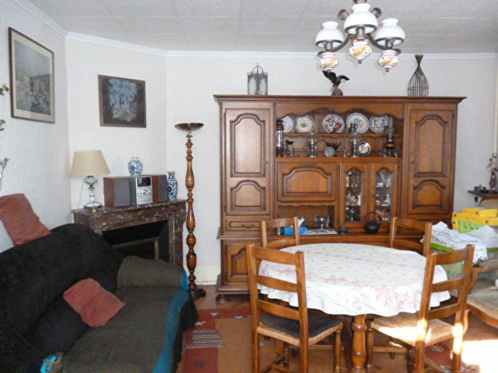 Achat Maison 5 pièces à Rozay-en-Brie - vignette-4