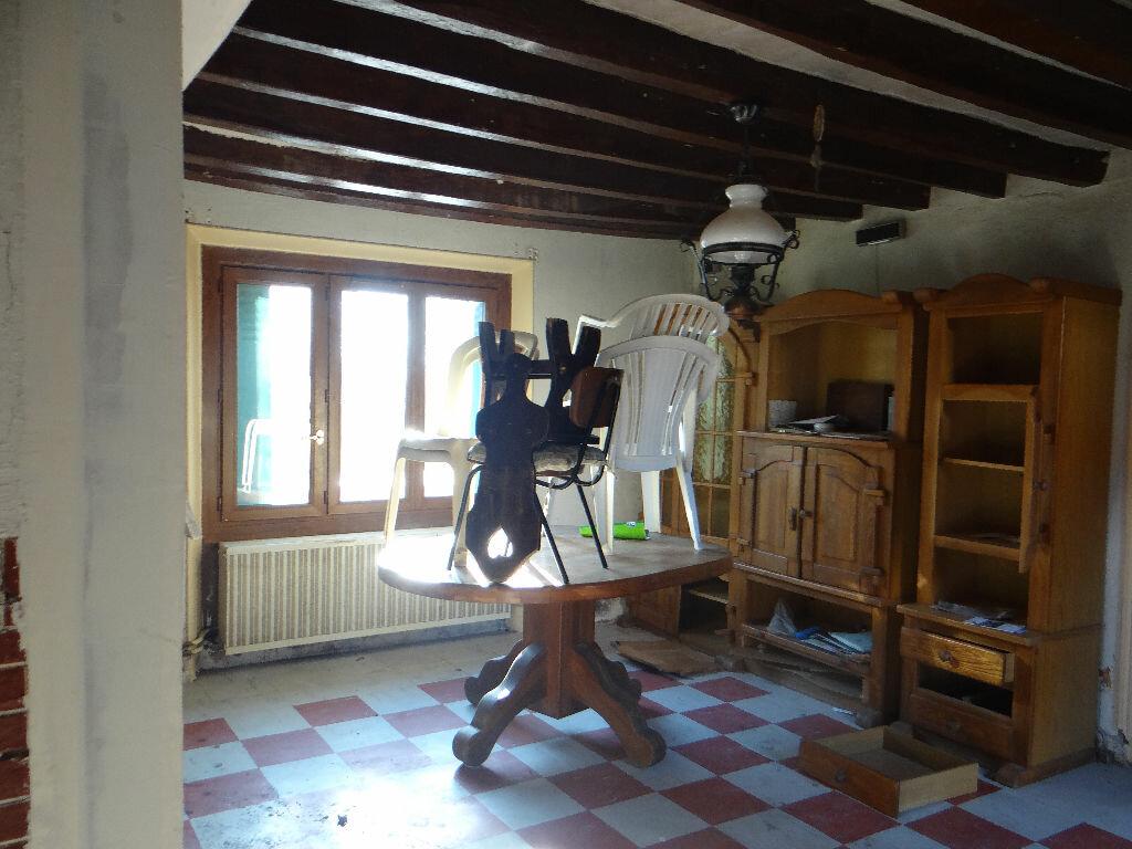 Achat Maison 3 pièces à Jouy-le-Châtel - vignette-4