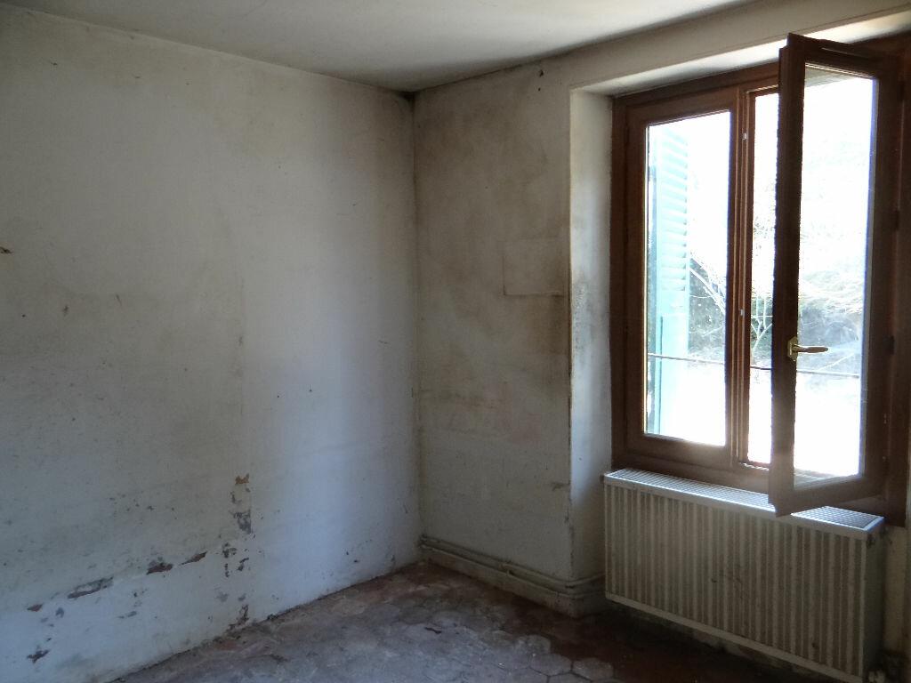 Achat Maison 3 pièces à Jouy-le-Châtel - vignette-6