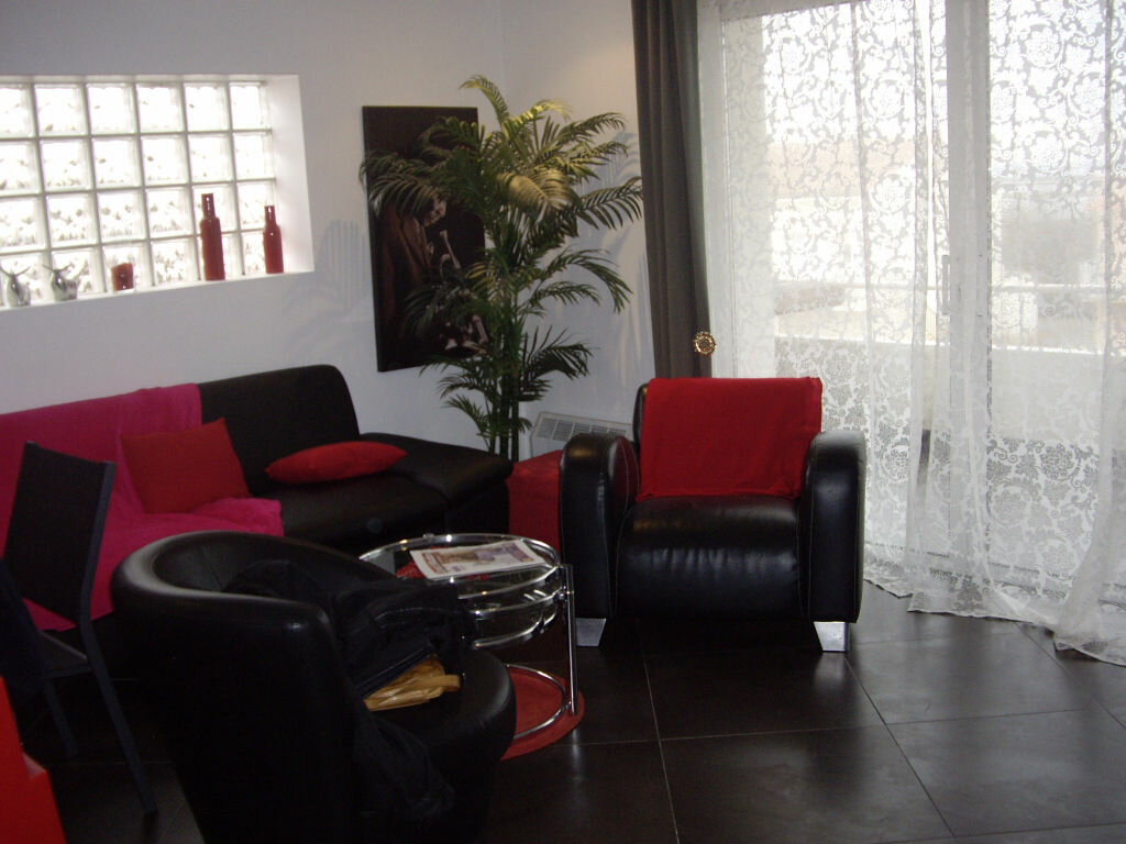Achat Appartement 3 pièces à Palavas-les-Flots - vignette-1