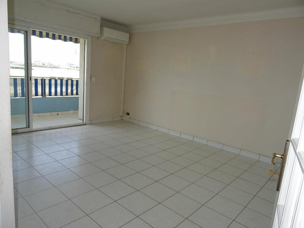 Achat Appartement 4 pièces à Palavas-les-Flots - vignette-4