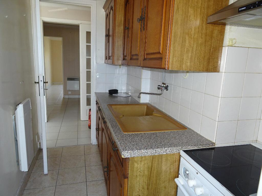 Achat Appartement 4 pièces à Palavas-les-Flots - vignette-6