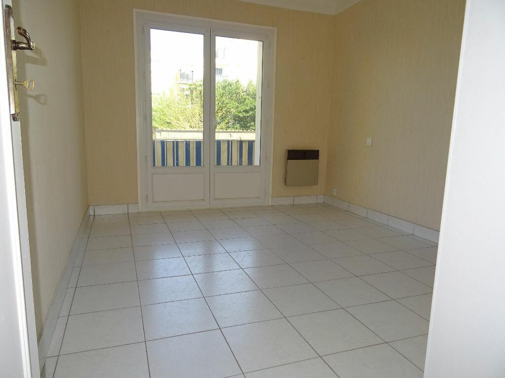 Achat Appartement 4 pièces à Palavas-les-Flots - vignette-7