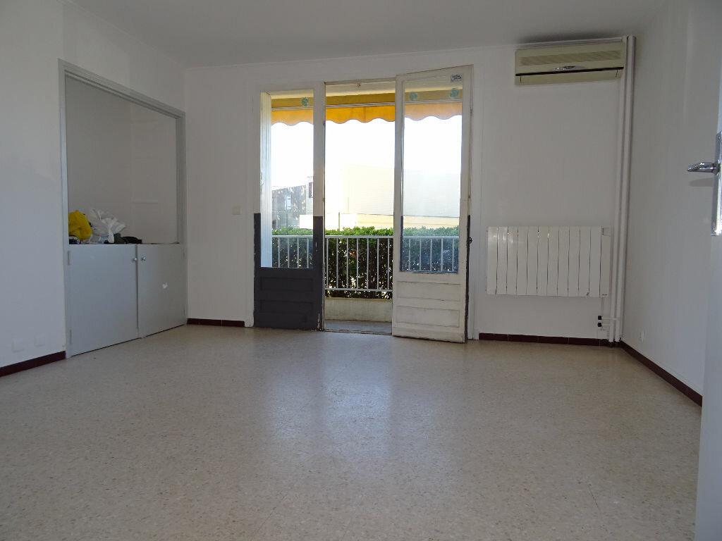 Achat Appartement 4 pièces à Palavas-les-Flots - vignette-1