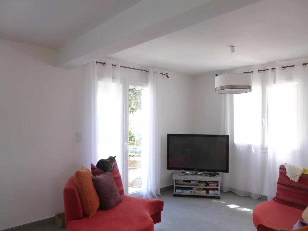 Achat Maison 6 pièces à Vic-la-Gardiole - vignette-6