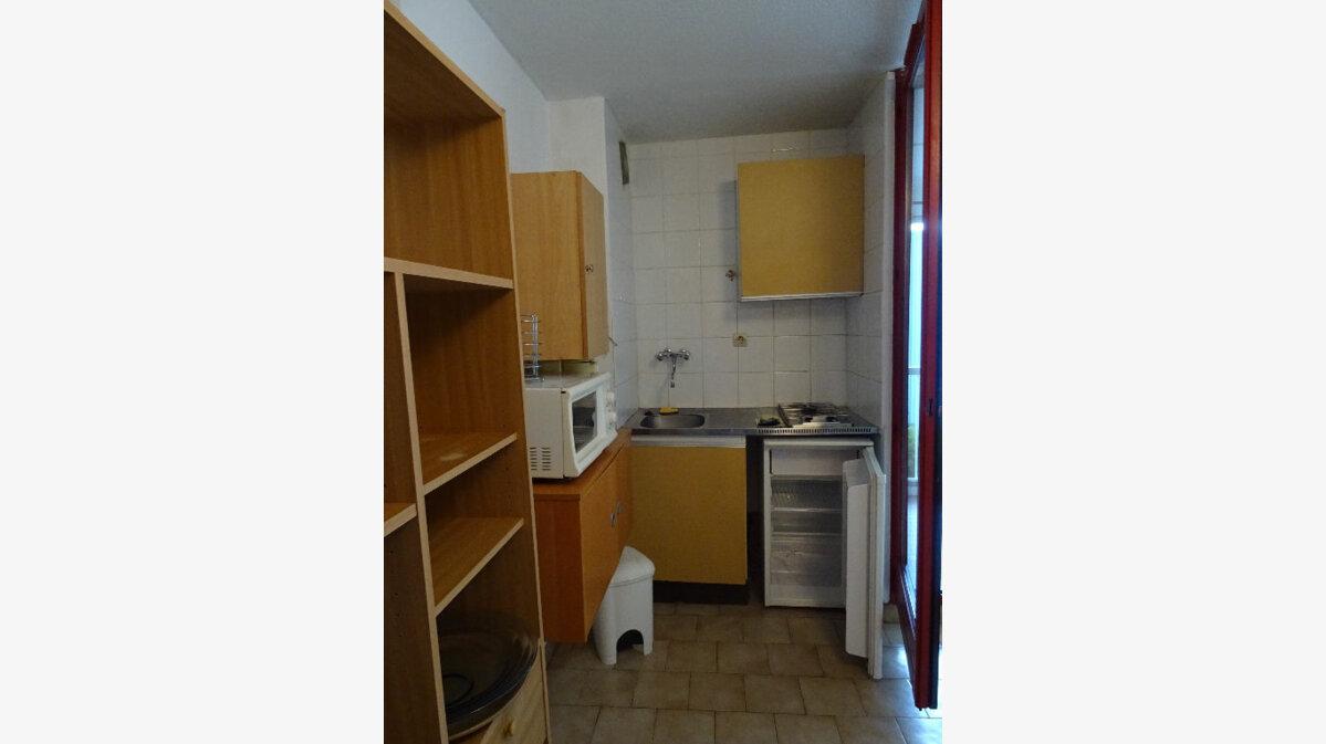 Achat Appartement 1 pièce à Mauguio - vignette-2