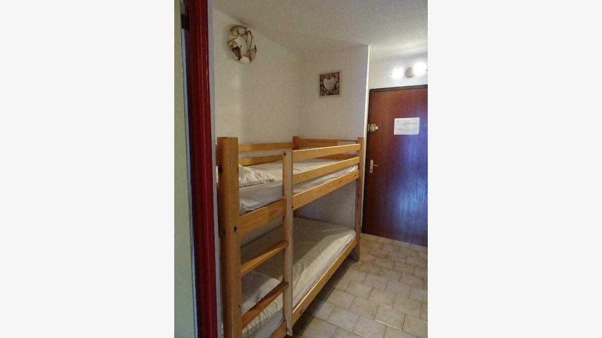 Achat Appartement 1 pièce à Mauguio - vignette-5