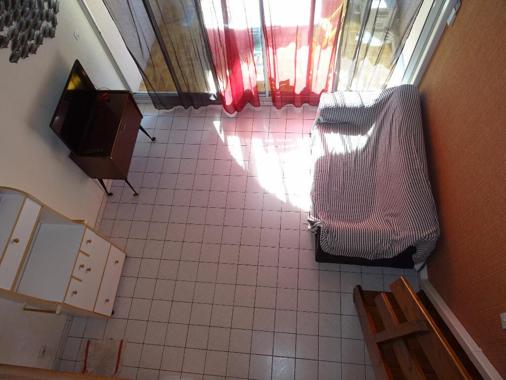 Achat Appartement 2 pièces à Palavas-les-Flots - vignette-2