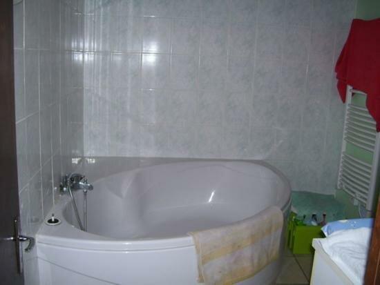 Achat Appartement 3 pièces à Agde - vignette-3