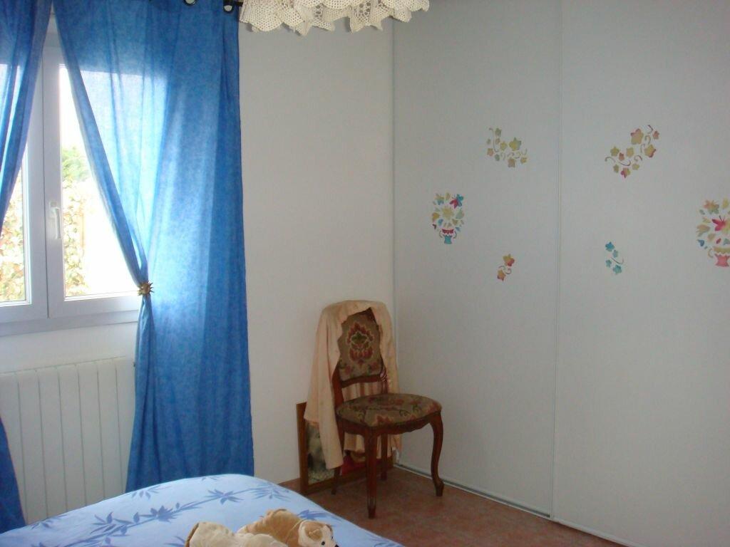 Achat Maison 5 pièces à Agde - vignette-11