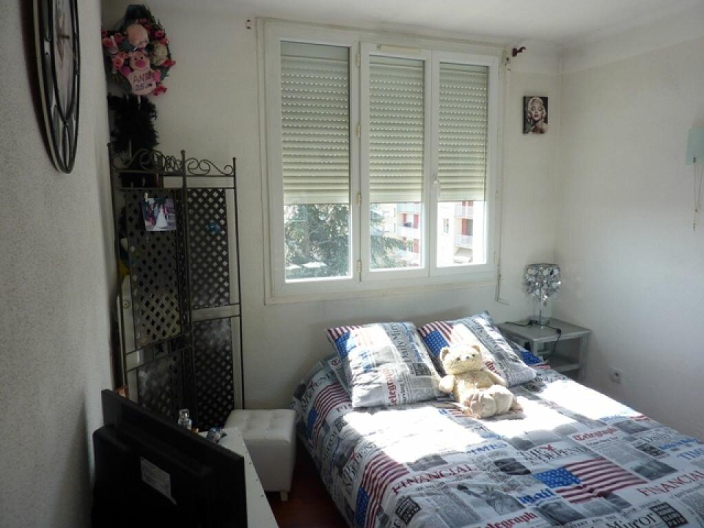 Achat Appartement 2 pièces à Béziers - vignette-6