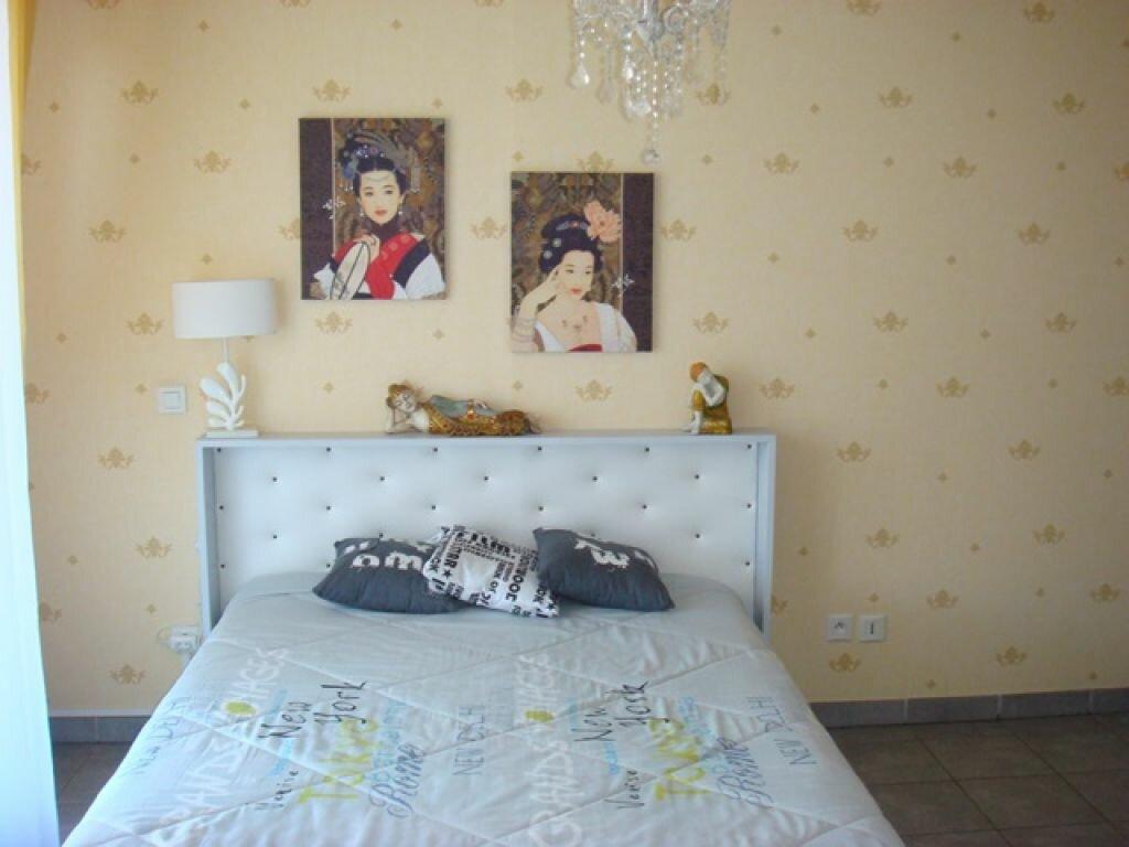 Achat Appartement 4 pièces à Agde - vignette-11