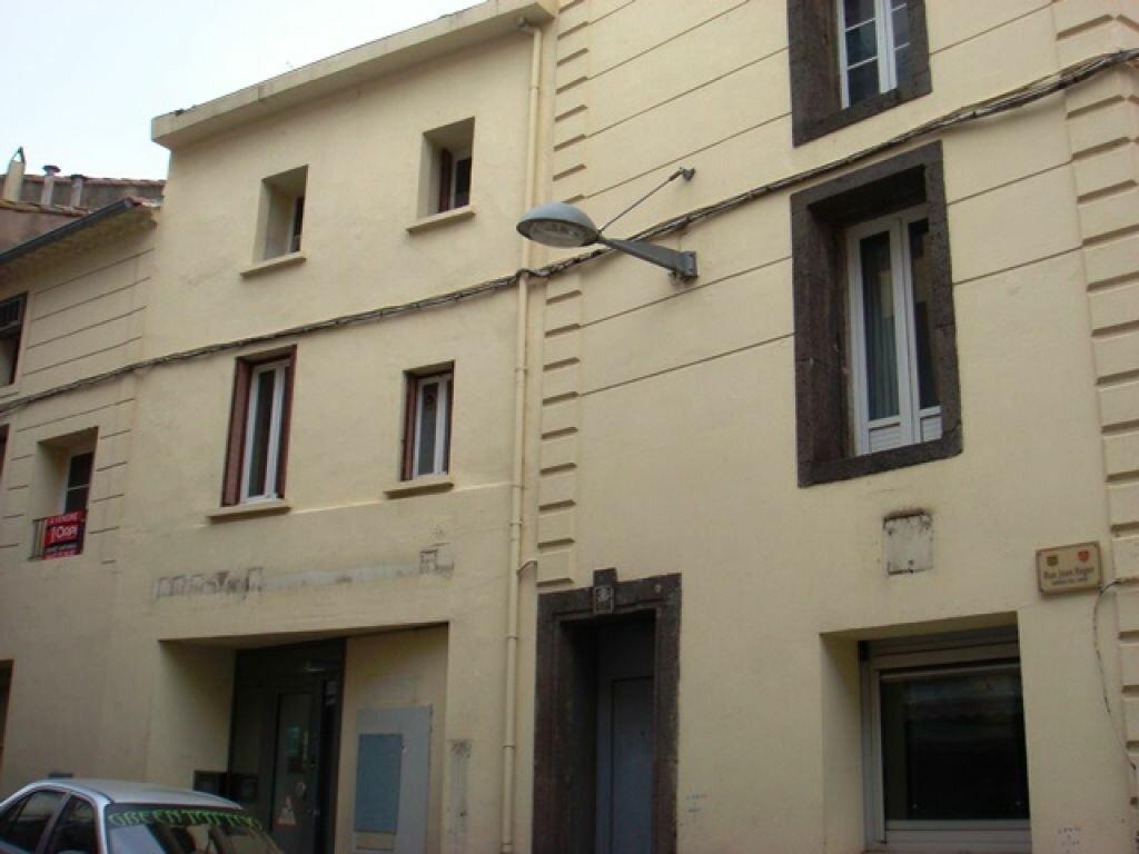 Achat Maison 12 pièces à Agde - vignette-1