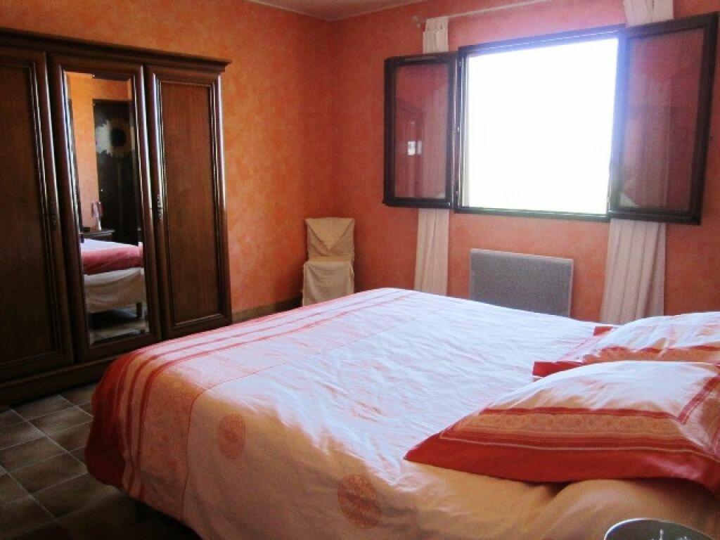 Achat Maison 6 pièces à Agde - vignette-8