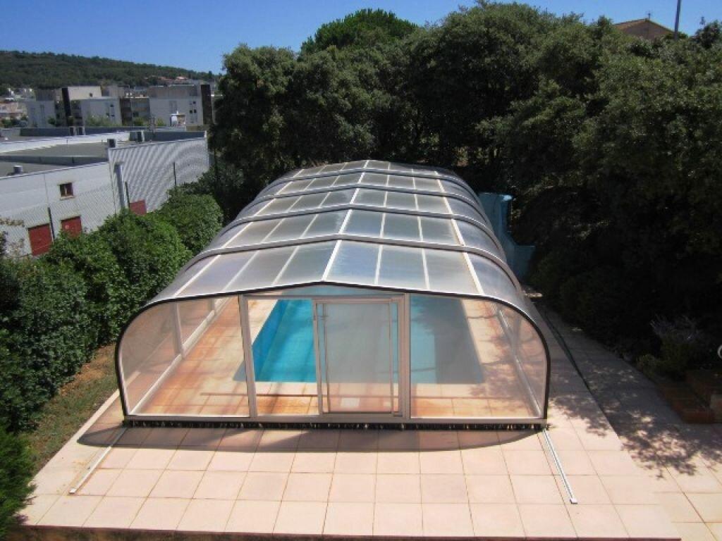 Achat Maison 6 pièces à Agde - vignette-14