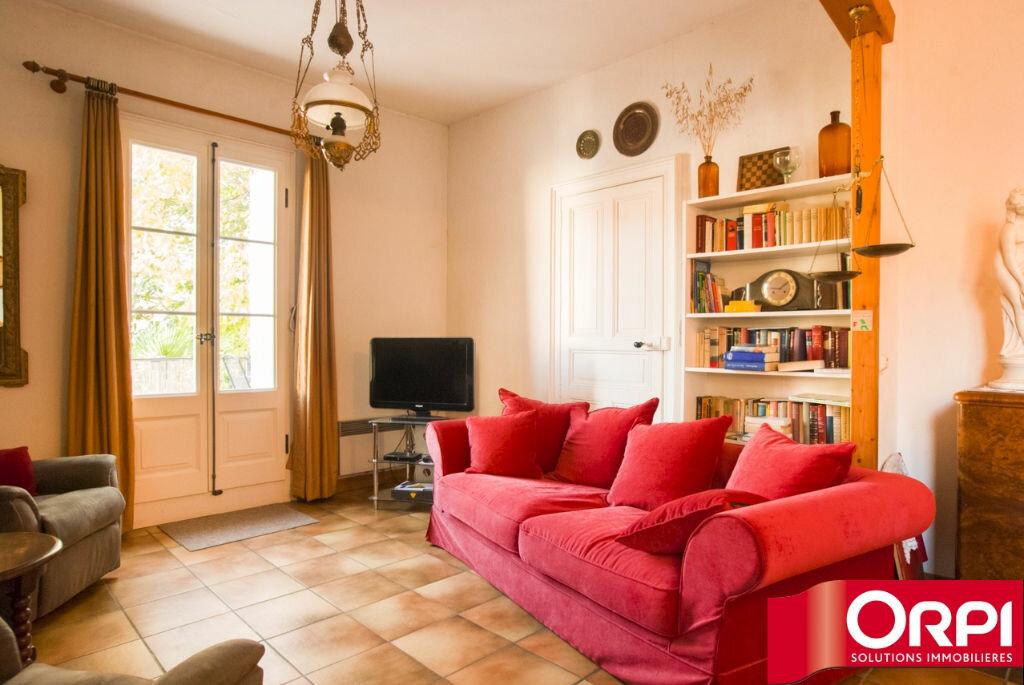 Achat Maison 7 pièces à Marseillan - vignette-2