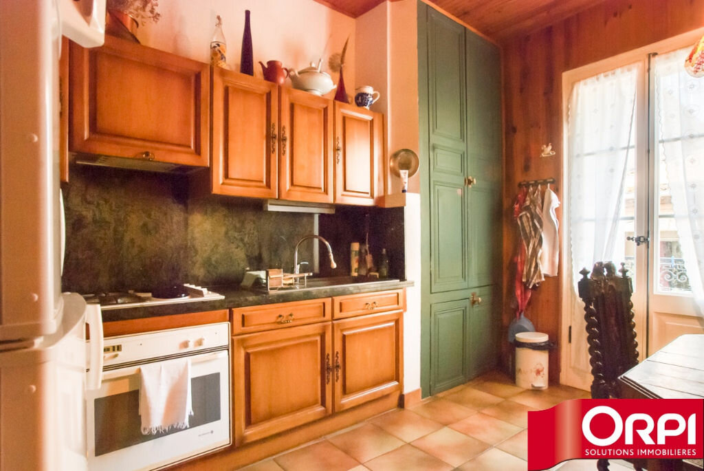 Achat Maison 7 pièces à Marseillan - vignette-4