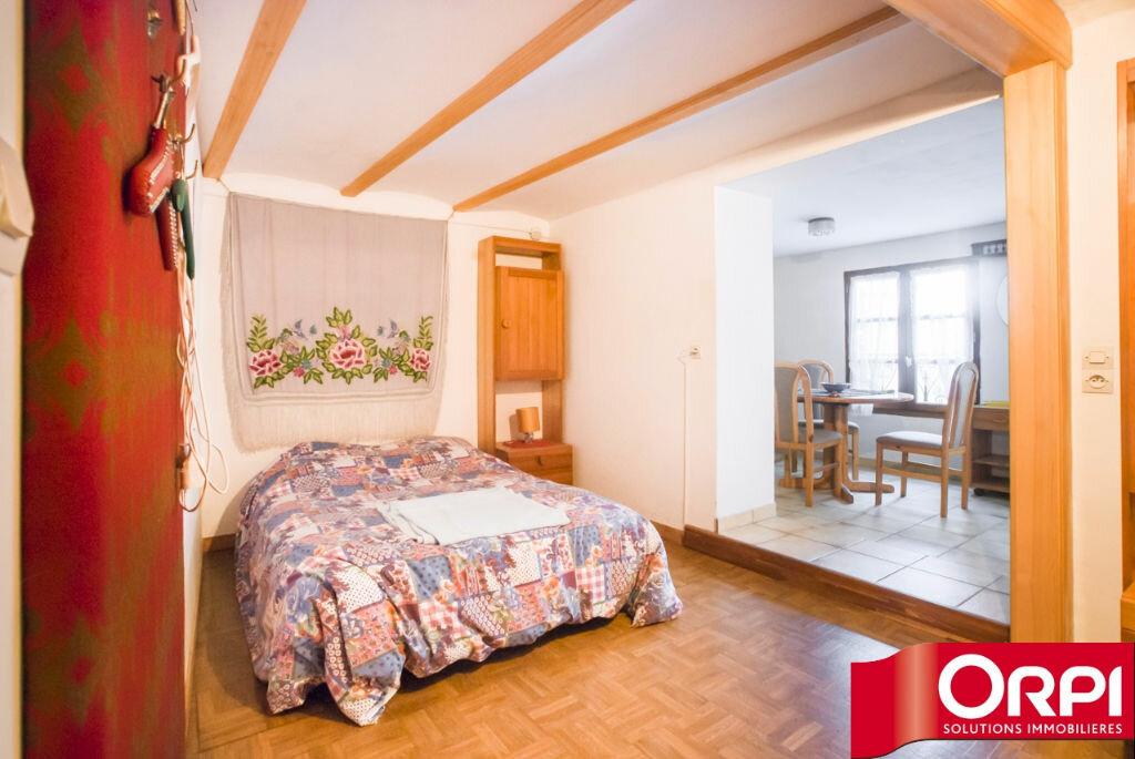 Achat Maison 7 pièces à Marseillan - vignette-5