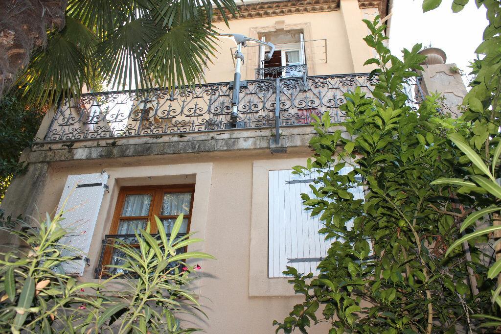 Achat Maison 7 pièces à Marseillan - vignette-13
