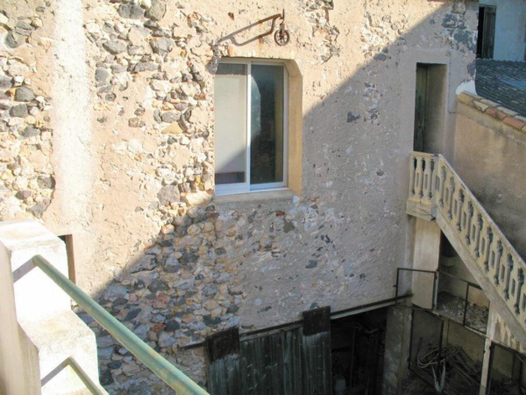 Achat Maison 6 pièces à Marseillan - vignette-1