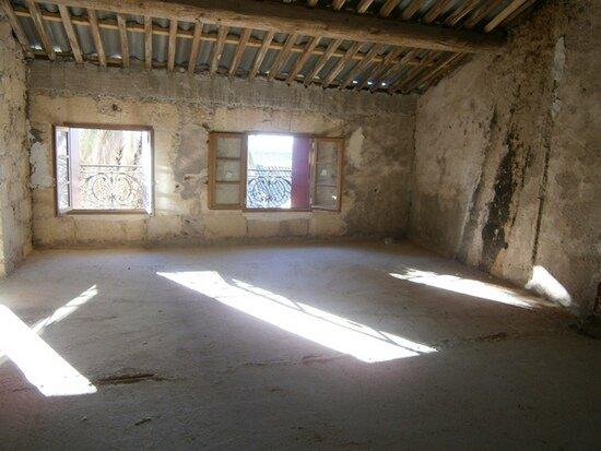 Achat Maison 10 pièces à Bessan - vignette-4