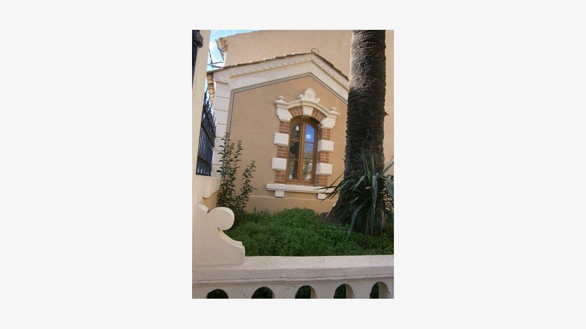 Achat Maison 10 pièces à Bessan - vignette-7