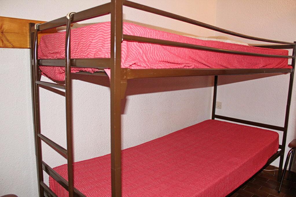 Achat Appartement 2 pièces à Marseillan - vignette-3