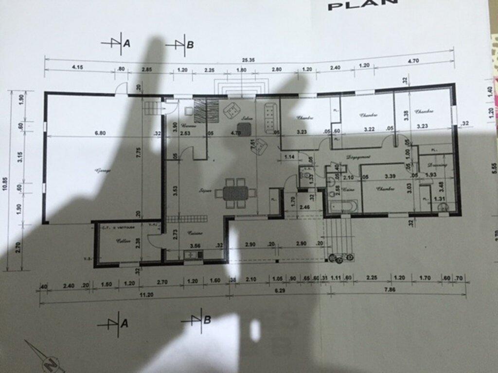Achat Maison 6 pièces à Agde - vignette-17