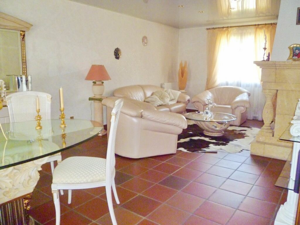 Achat Maison 5 pièces à Marseillan - vignette-12