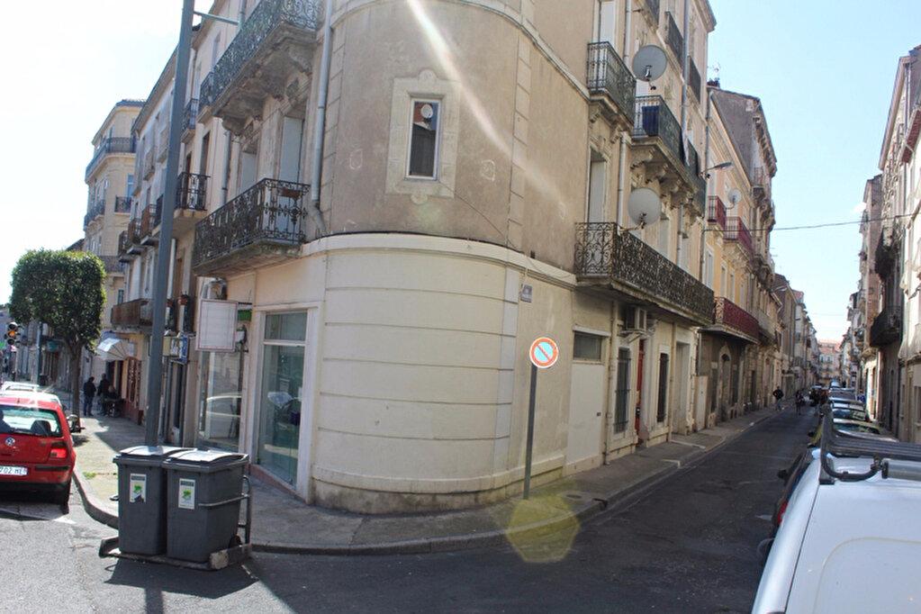 Achat Appartement 5 pièces à Sérignan - vignette-1