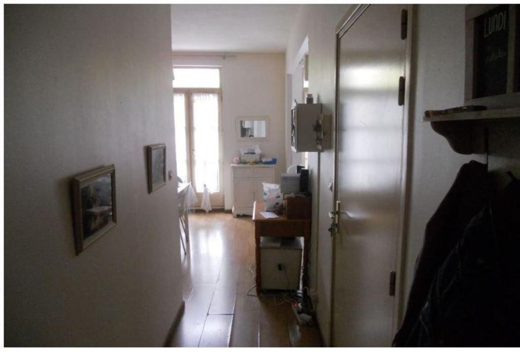 Achat Immeuble  à Agde - vignette-1