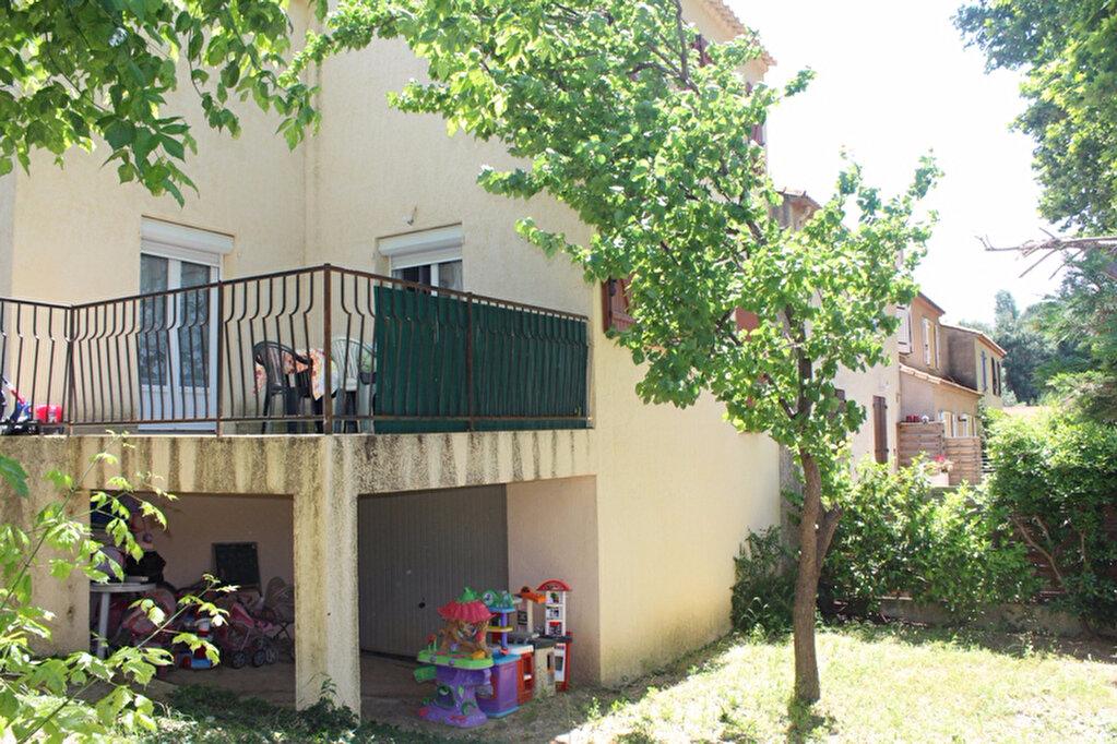 Achat Maison 4 pièces à Béziers - vignette-4