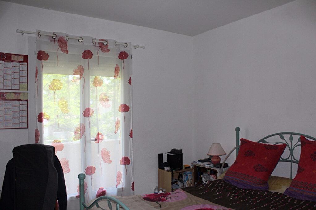 Achat Maison 4 pièces à Béziers - vignette-7