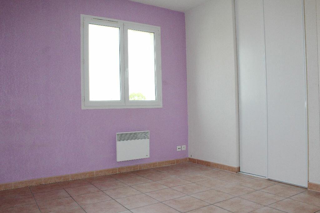 Achat Maison 4 pièces à Béziers - vignette-5
