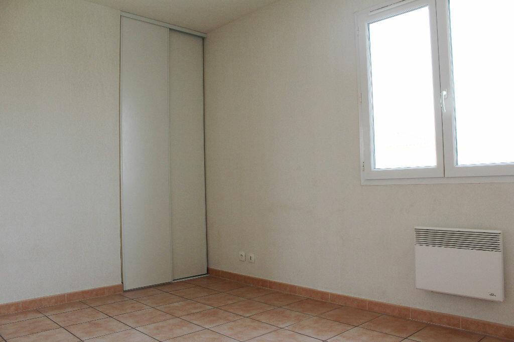 Achat Maison 4 pièces à Béziers - vignette-6