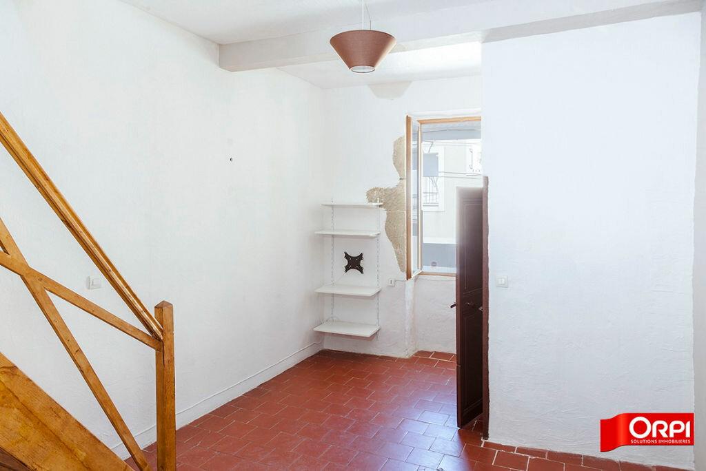 Achat Maison 3 pièces à Marseillan - vignette-8