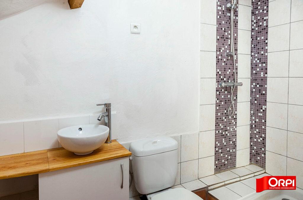 Achat Maison 3 pièces à Marseillan - vignette-10
