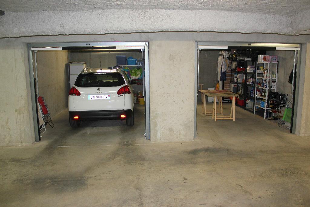 Achat Appartement 3 pièces à Agde - vignette-8