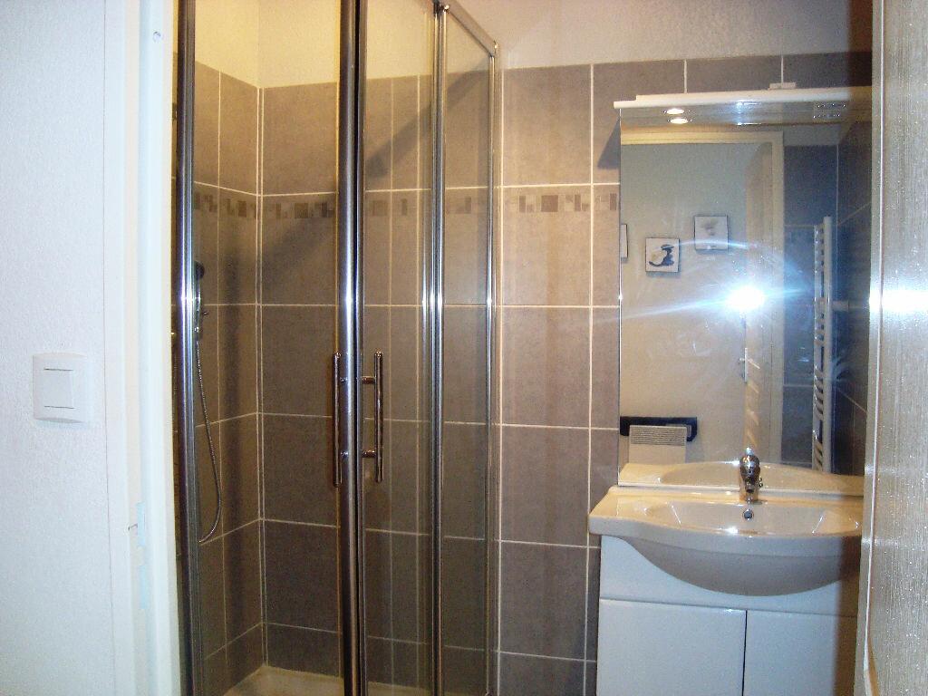 Achat Appartement 3 pièces à Agde - vignette-6
