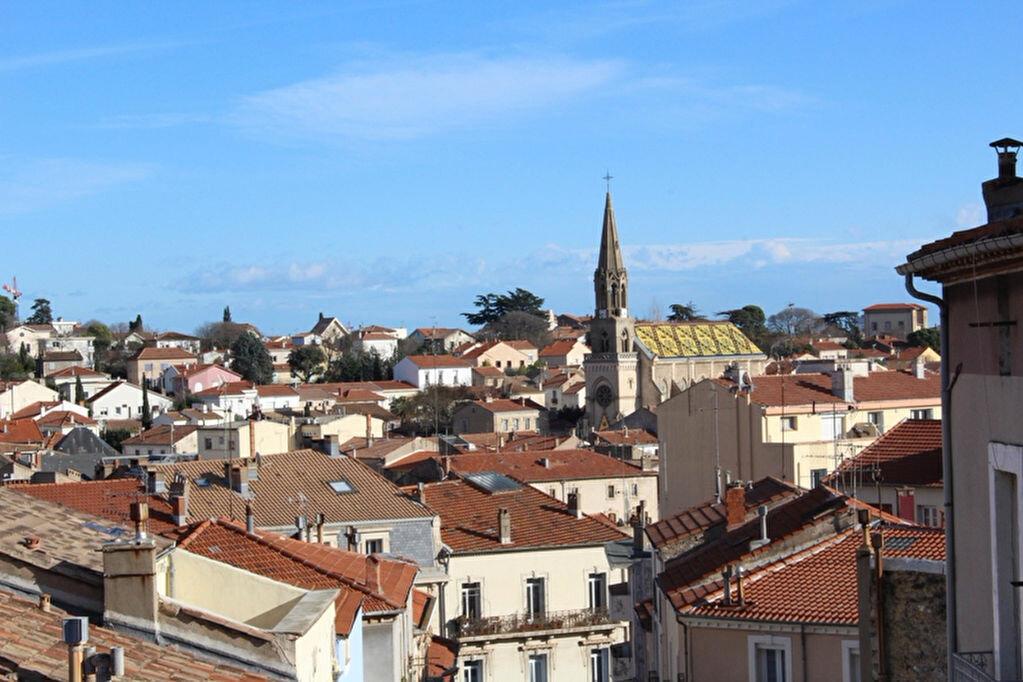 Achat Immeuble  à Béziers - vignette-2
