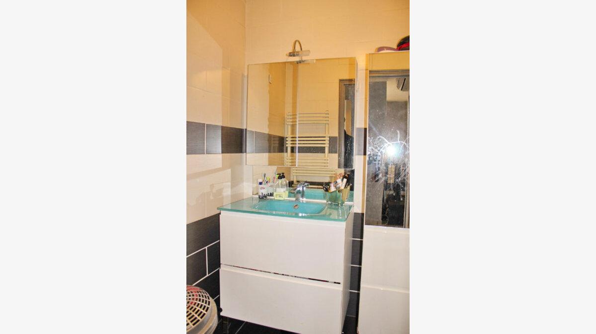 Achat Appartement 3 pièces à Marseillan - vignette-11