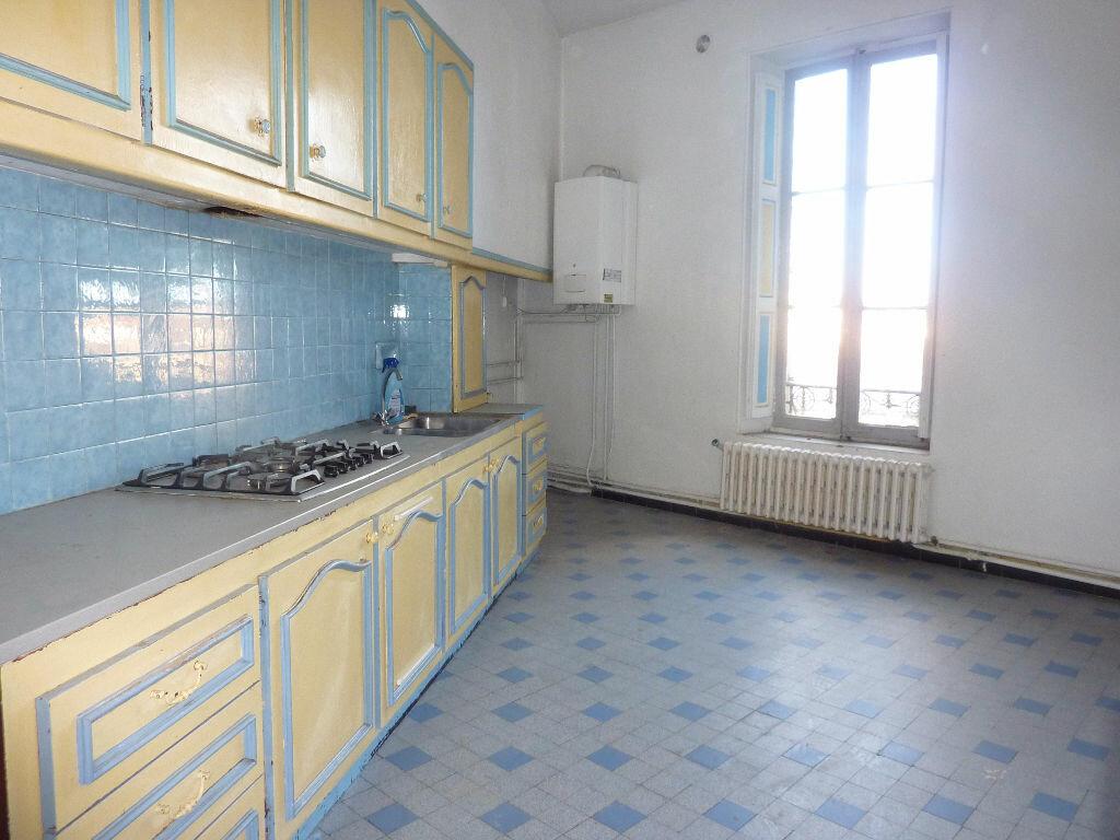 Achat Appartement 4 pièces à Béziers - vignette-3