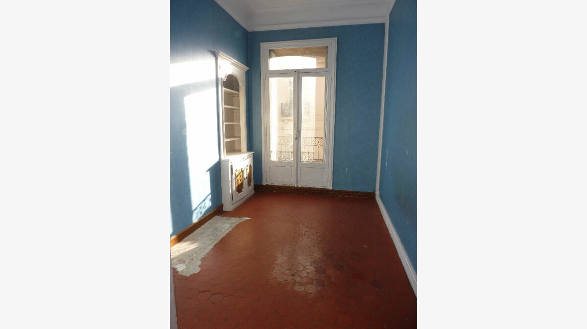 Achat Appartement 4 pièces à Béziers - vignette-4