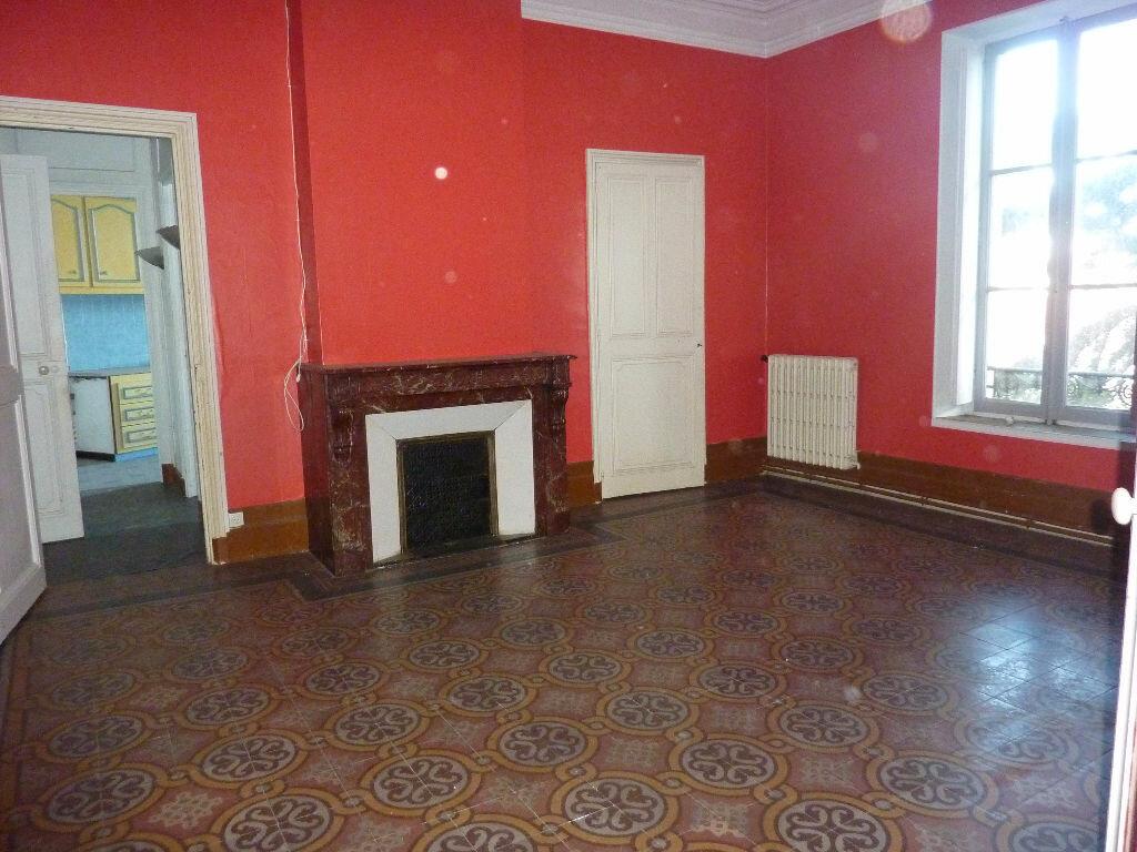 Achat Appartement 4 pièces à Béziers - vignette-5