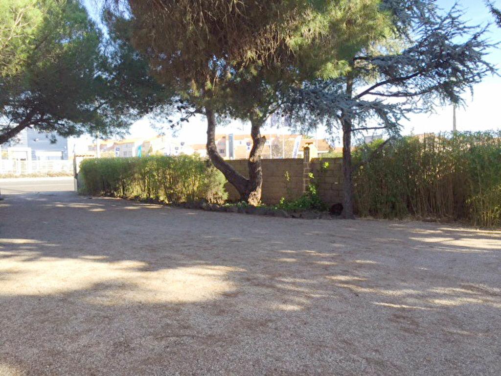 Achat Maison 6 pièces à Agde - vignette-2