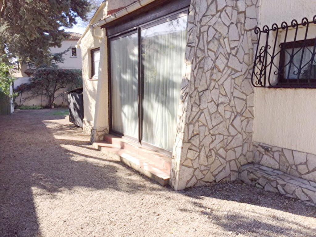 Achat Maison 6 pièces à Agde - vignette-3