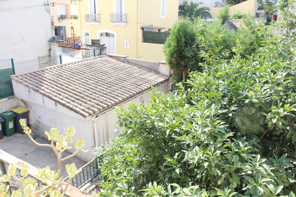 Achat Maison 5 pièces à Béziers - vignette-7