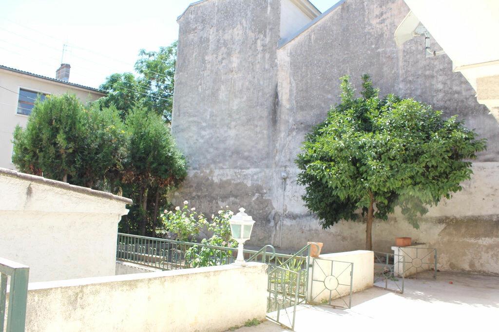 Achat Maison 5 pièces à Béziers - vignette-8