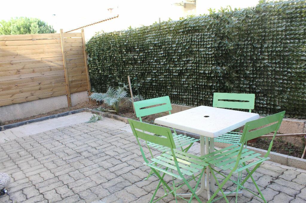 Achat Maison 3 pièces à Béziers - vignette-1